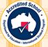 Accredited School